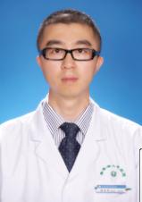 刘兰民简介