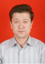 杨江民简介